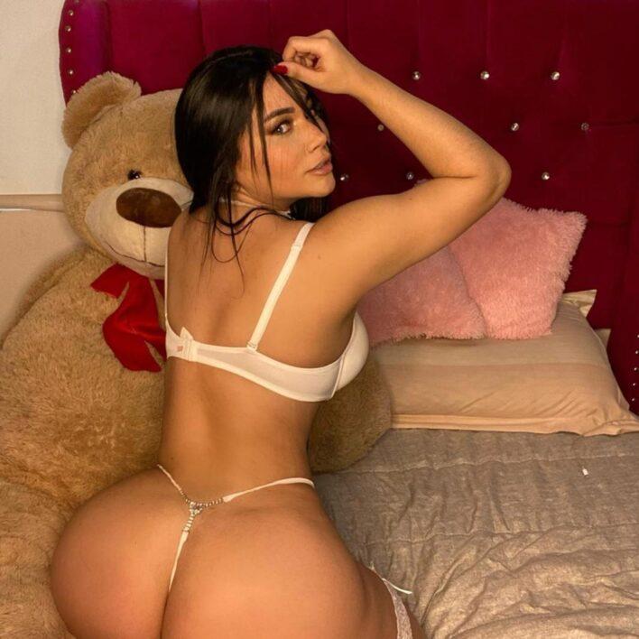 Karina_04